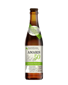 Riegele - Amaris 50 - 330ml