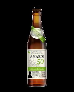 Riegele - Amaris 50 - 330ml