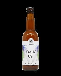 Bierol - Udaho 69 - 330ml