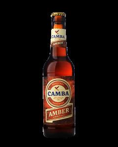 Camba - Amber Ale