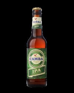 Camba - IPA