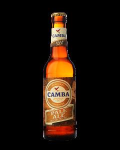 Camba - Pale Ale