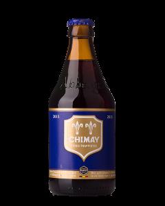 Chimay - Bleu 330ml