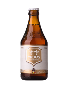 Chimay - Triple 330ml