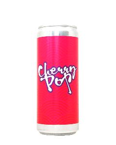 Duckpond - Cherry Pop