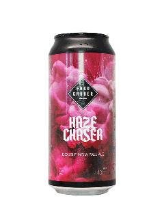 FrauGruber - Haze Chaser