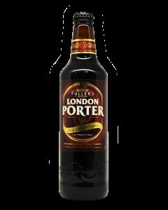 Fullers - London Porter