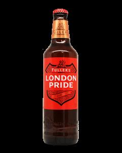 Fullers - London Pride