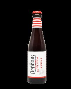 Liefmans - Fruitesse - 250ml