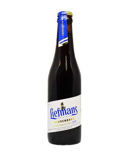 Liefmans - Goudenband   330ml
