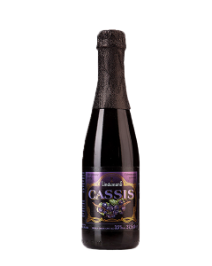 Lindemans - Cassis 250ml
