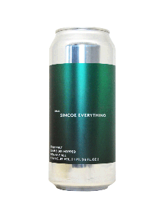 Other Half - Small Simcoe Everything
