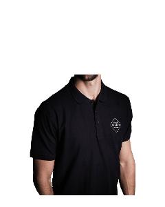 FrauGruber - Polo Shirt