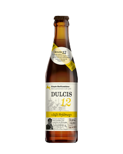 Riegele - Dulcis 12 - 330ml