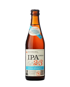 Riegele - IPA Liberis 2+3