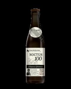Riegele - Noctus 100 - 330ml