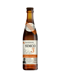 Riegele - Simco 3 - 330ml
