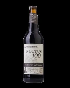Riegele - Noctus 100 - 660ml