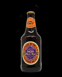 Shepherd Neame - India Pale Ale