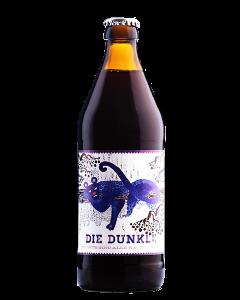 Tilmans - Die Dunkle - 500ml