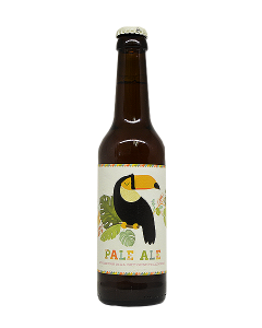 Tilmans - Pale Ale - 330ml