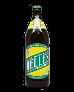 Urban Chestnut - Helles