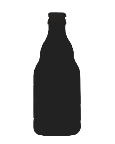 Chimay - Rouge 330ml